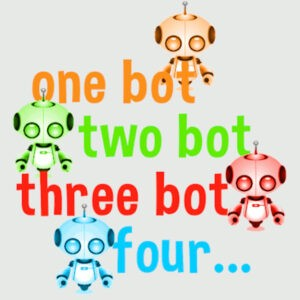 Bot Count